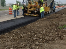 Paving_Picture_2