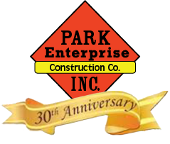Park Enterprise Construction Company