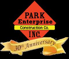 Park Enterprise Construction Company